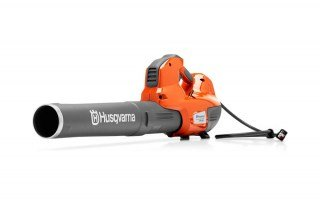Husqvarna 536LiBX Battery Blower