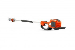 Husqvarna 530iP4 Battery Pole Saw