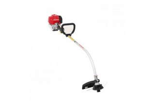 large-honda-brushcutter-ums425-bent-shaft