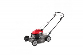 large-honda-lawn-mower-hrs216pdu